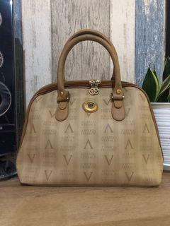 Alfredo Versace Hand Bag