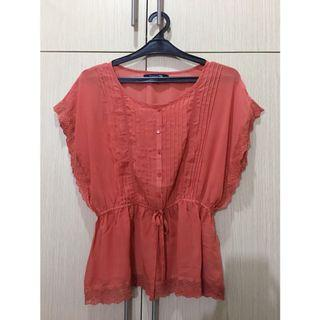 Forever21 size M