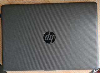 Laptop HP 240 G7 Notebook (JUAL MURAH)