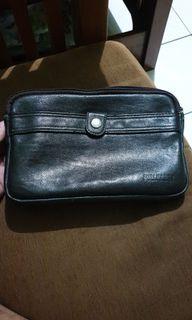 Clucth handbag fullhardy original