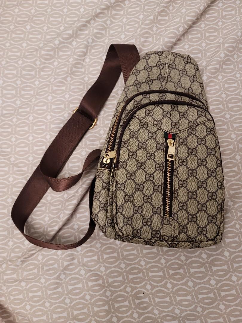 💫Generic bag!