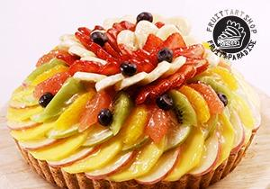Pastry Cook (Full / Semi /Part Time)