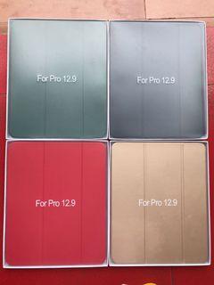 Casing iPad Pro 12'9