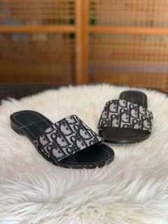 Dior Sandalls