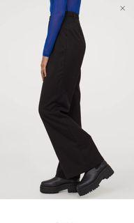 Final sales Dress pants size 2 ( Brand new with tag )
