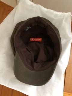 Hatland 帽子,原價1百多歐