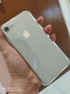 Iphone 8 64gb 64gb