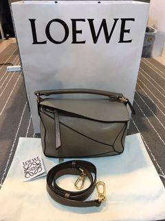 Loewe puzzle small