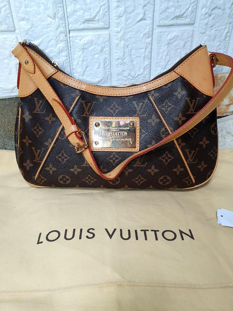 Louis Vuitton Thames