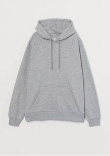 NEW with Tag H&M Hoodie