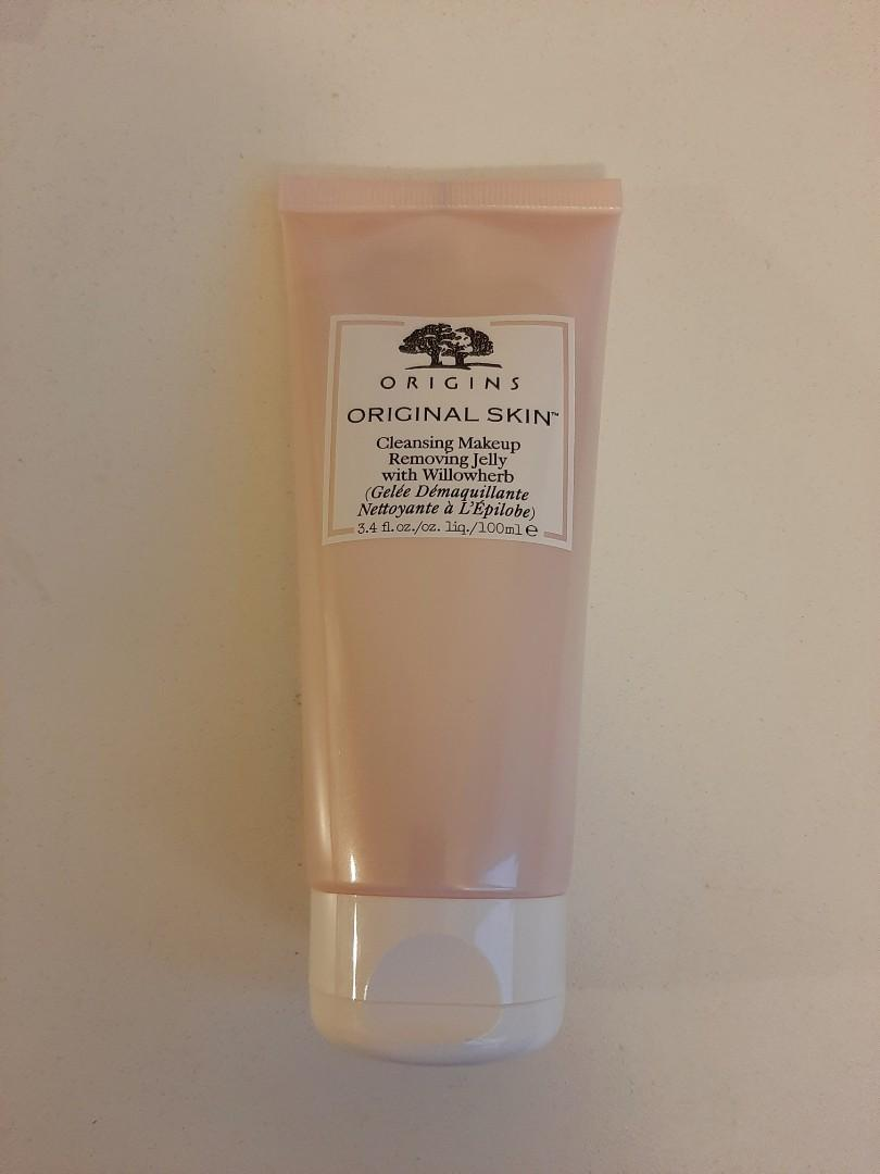 New◆Cleansing Make up  Removing
