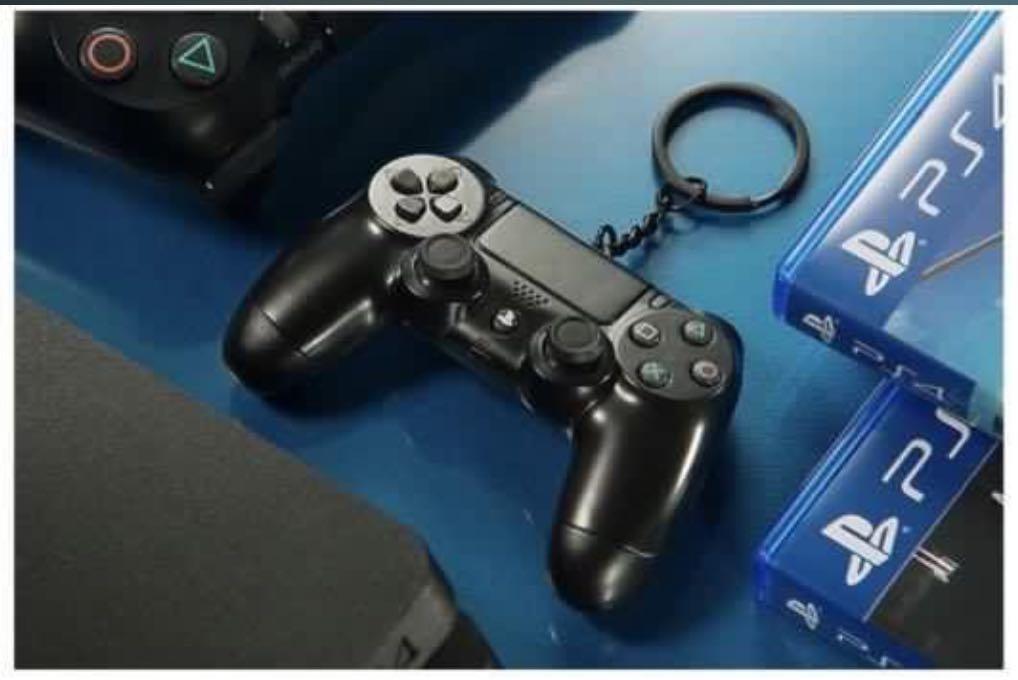 現貨含運! PS4悠遊卡