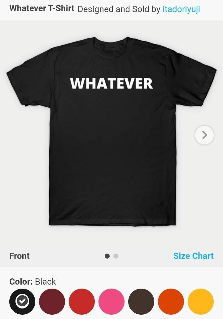 $14 shirts (brand new) unlimited stocks
