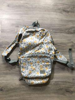 Backpack lipat