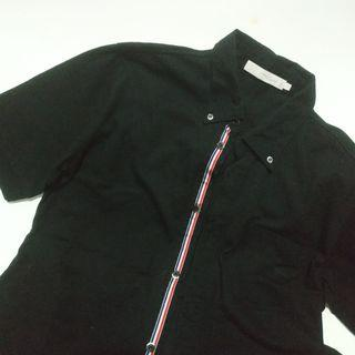 Beams Lights not Fred Perry Moncler Ben Sherman