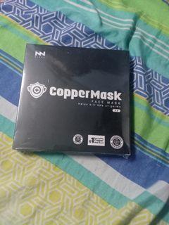 coppermask 2.0 (JC PREMIERE)