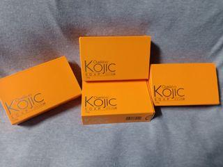 jc premiere beauty products