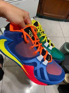 Nike freek1