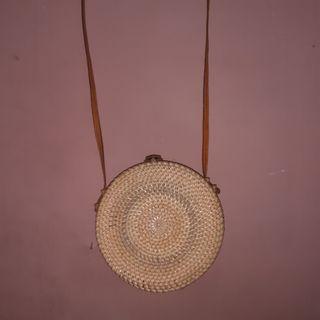 Rajut Bag