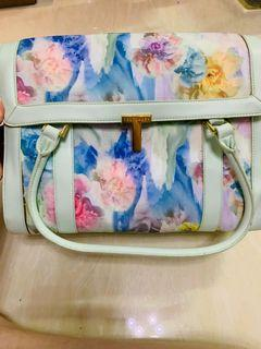 TED BAKER hand carry