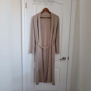 Aritzia Kirby Wool Sweater