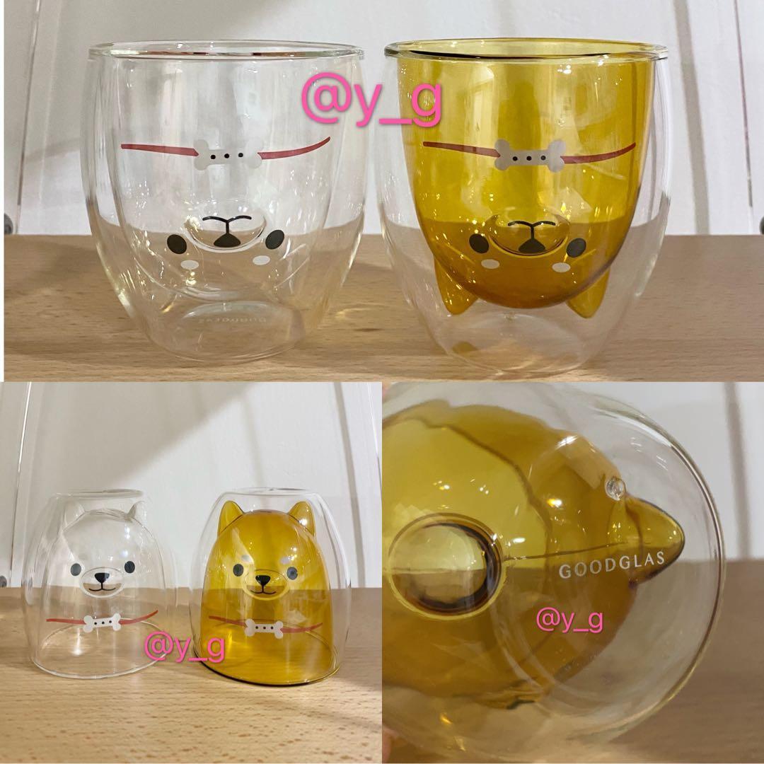 Mygoodglass