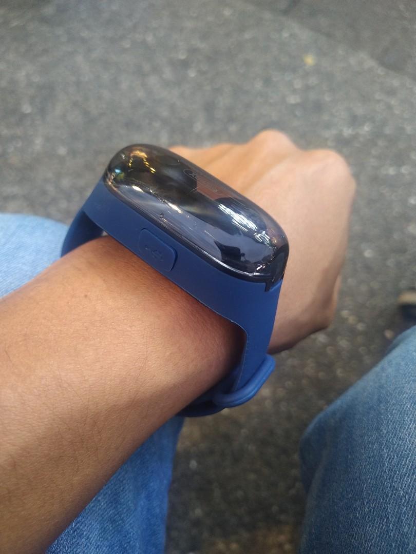 手環式藍芽耳機 福利優惠