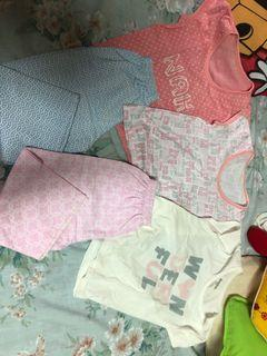 Sale! Bundle sleepwear