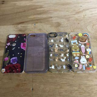 iPhone 7 8 SE2 Case
