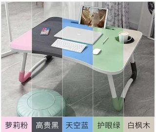 Laptop /bed table