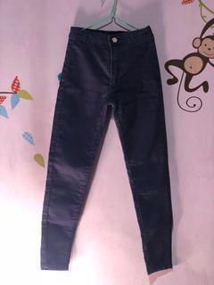 Celana jeans anak 9h