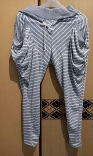 Celana panjang murah