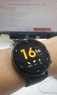 Realmi watch s