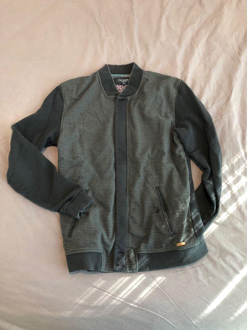 Ted Baker 2 cardigan M