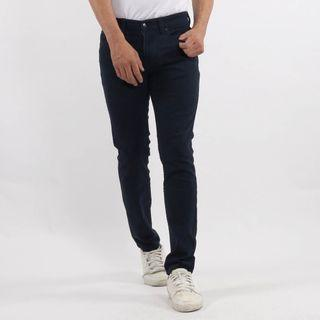 New Edwin Jeans/Chino (not pmp,uniqlo,levis,wrangler,lois)
