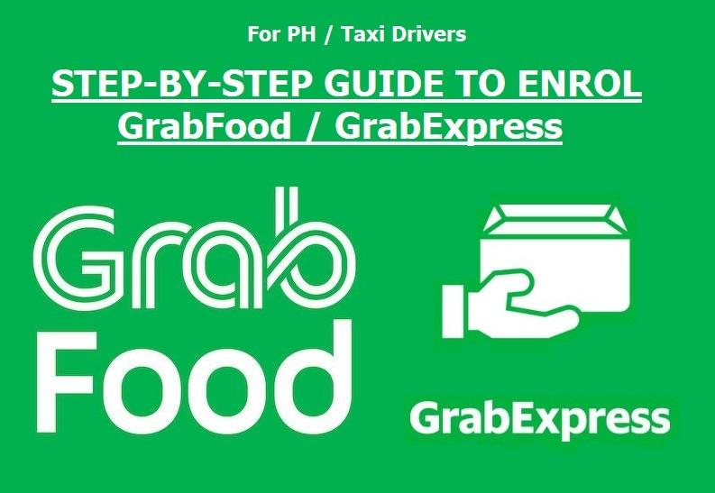 FREE $100 CASH DRAW, COVID-19 aid for private hire and taxi drivers only