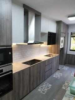 Direct renovation Contractor