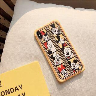 Case iphone 7 plus buy 1 get 1