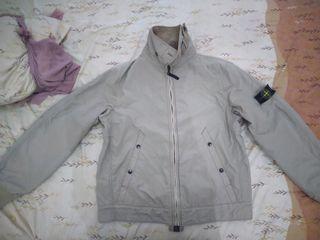 Stone island jacket / jaket Stone island