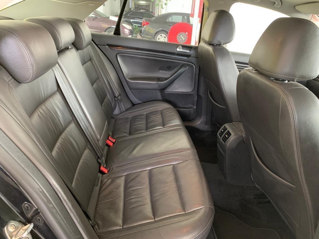 Volkswagen Jetta - 50% OFF CIRCUIT BREAKER PROMO with just $500 deposit driveaway. Contact Megan at +65 8818 8998