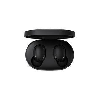 小米藍牙耳機AirDots 超值版