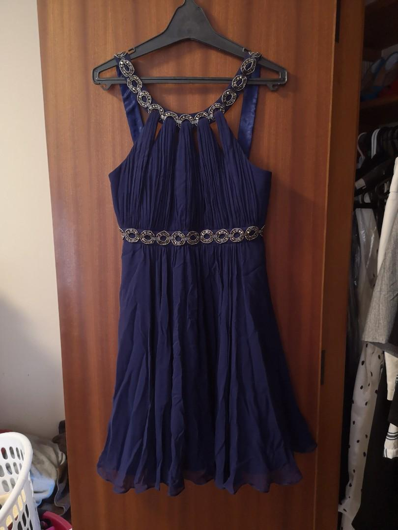 Brand New! Forever new dress