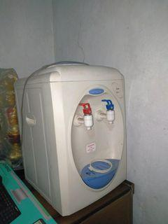 Dispenser Miyako Besar
