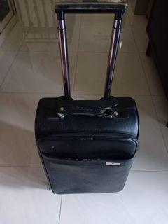 koper pria