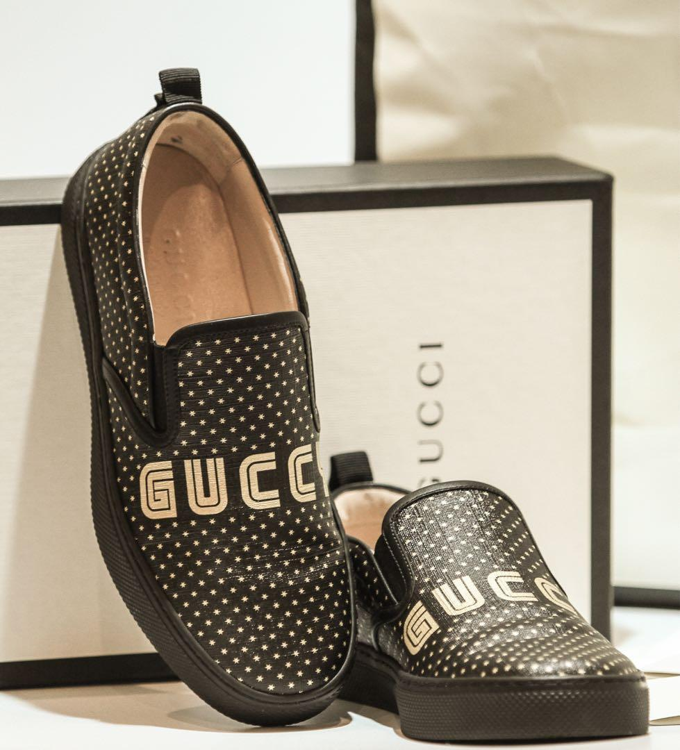 #Gucci #Guccy shoes #authenticguccishoes #authenticbrandedstuff #guccioriginal