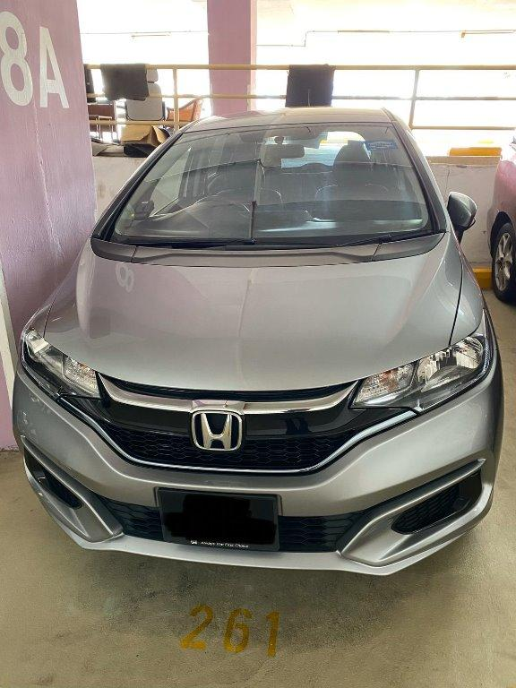 CHEAP AND NEW SEADAN HYBRID CAR FOR RENT! (Cerato, Shuttle, Grace, Fit....)