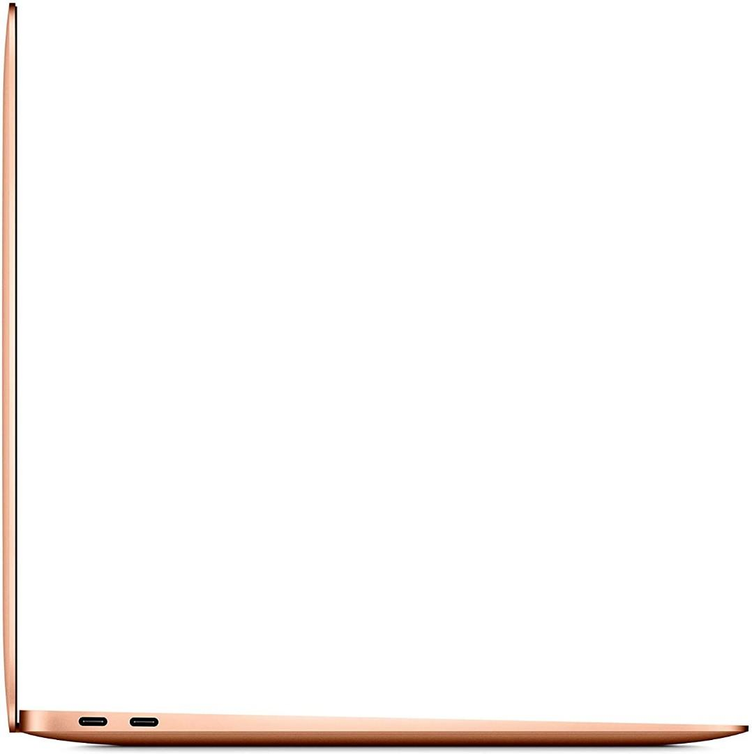 Apple 16″ MacBook Pro with Touch Bar, 9th-Gen 8-Core Intel i9 2.4GHz, 64GB RAM, 1TB SSD, AMD Radeon Pro 5500M 8GB, Space Gray,