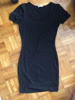 Ardene dress size medium