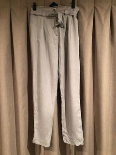 Glassons Grey Pants