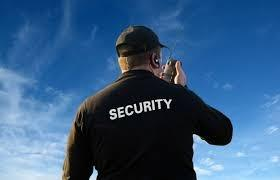 Inhouse Security Officer (Up to $1800 basic / Good benefits)